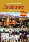 Andalusien-Der Reiseführer (2014)