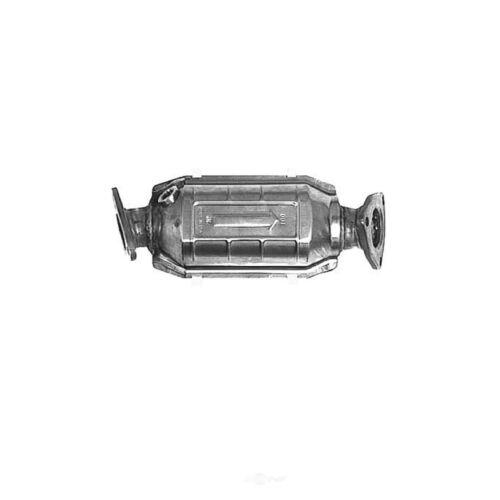 Catalytic Converter Front Left CATCO 1037
