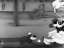 Looney-Tunes-Harman-Ising-039-s-Uncensored-Cartoons-from-the-1930s-Vol-3-DVD-Bosko thumbnail 7