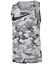 Nike-Tank-Tops-Mens-S-2XL-Authentic-Over-20-Styles-Dri-Fit-Basketball-New thumbnail 13