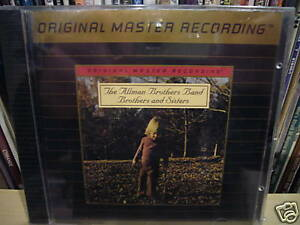 The-ALLMAN-BROTHERS-BAND-brothers-amp-sisters-MFSL-GOLD