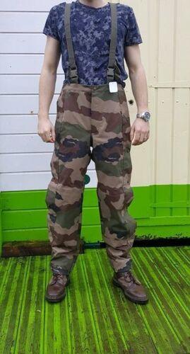 Camo Militaire Arm Surpantalon Ce Goretex wgC5F1Cqp