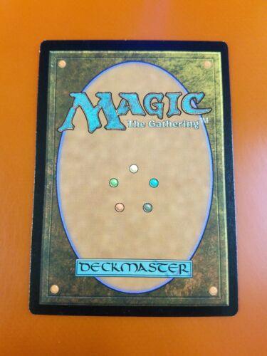 1x Surrakar SpellbladeModern Masters 2015MTG Magic Cards
