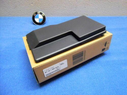 Original BMW e36 Z3 Deckel Sicherungskasten Cover Fuse Box 316i 318i 325i 328i