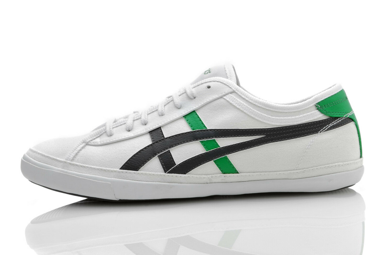 Prix Asics Biku Rare Sneaker Recomfemmedé Hommes Cv Chaussures qFTwXZ7x