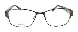ChangeMe-Eyeglasses-Mod-8128-10-mit-Wechselbuegelsystem-incl-Etui