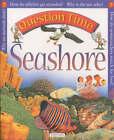 The Seashore by Angela Wilkes (Paperback, 2001)