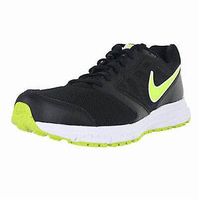 zapatos de los hombres NIKE WMNS DOWNSHIFTER 7 852466 007