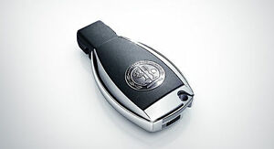 Mercedes-Benz-AMG-cover-cap-key-11-14