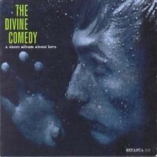 the divine comedy film
