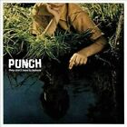 They Don't Have to Believe 0020286215608 by Punch CD