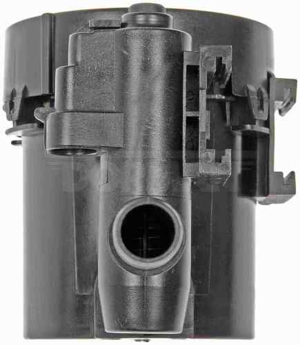 Dorman Evaporative Emissions Canister Vent Valve For Cadillac Chevy GMC Hummer
