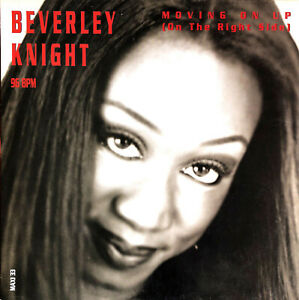 Beverley-Knight-12-034-Moving-On-Up-On-The-Right-Side-France-VG-M