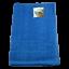 Indexbild 8 - Serviette Drap ou Tapis de bain 100% Coton 50 x 70 cm 450gr/m2 Couleur  au choix