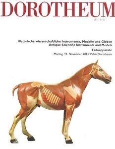 Dorotheum-Scientific-Instruments-and-Models-2013-HB