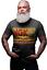Men/'s Vintage Mechanic/'s NGK Spark Plugs T-Shirt MUSCLE//HOT ROD
