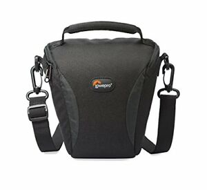 Lowepro-Format-TLZ-20-Toploading-Shoulder-Bag-for-DSLR-Black