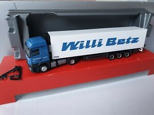 Actros-LH-15110-Willi-betz-maleta-de-refrigeracion-37056-de-309691