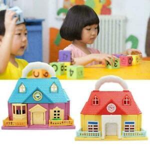 Puppenhaus-Playmobil-Geschenk-Maedchen-Puppen-Spiel-Spielzeugfiguren-Mitne-C-J0C8