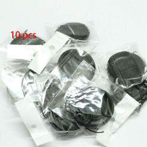 10pcs-72mm-Center-Pinch-Front-Lens-Cap-String-for-Nikon-Canon-Sony-Olympus-10x