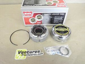Dana 44 GM 10 Bolt Warn Premium 4x4 Locking Hub 19 Spline Ford Jeep. Is Loading Dana44gm10boltwarnpremium4x4. GM. GM 10 Bolt Locking Hub Diagram At Scoala.co