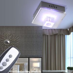 Plafonnier-luminaire-plafond-metal-chrom-couloir-salle-de-sejour-eclairage-lampe