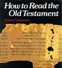 How to Read the Old Testament by Etienne Charpentier (Paperback, 1982)