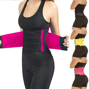 slimming belly wrap)