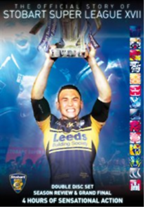 Super-League-2012-UK-IMPORT-DVD-NEW