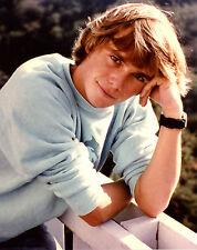 Christopher Atkins 8x10 photo R8836