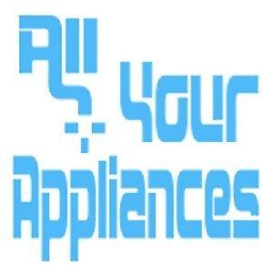 allyourappliances1