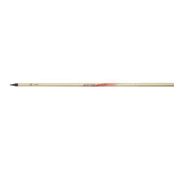 Shimano Exage AX TE2 600Grossolano frusta da pesca Pole