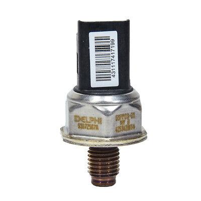 Para Ford Kia Nissan Renault presión en el distribuidor de combustible Válvula de alivio Sensor Switch