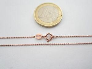 catenina-argento-925-placcato-oro-rosso-lunga-45-cm-pallini-sfaccettati-italy