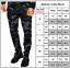 Senores-chandal-chandal-sudadera-sweatjacke-pantalones-casual-traje-deportivo miniatura 12
