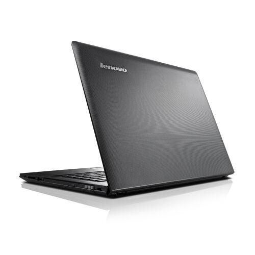 "Lenovo G40 Laptop, 14"" HD, Intel Celeron, 2GB RAM, 320GB HDD, Win 8.1"