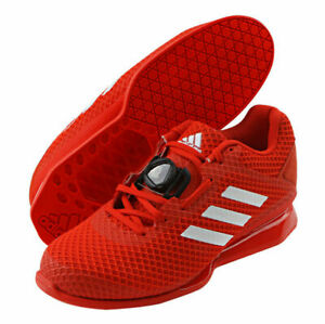 2adidas crossfit uomo scarpe