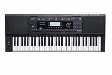 Kurzweil kp110 tastiera arranger