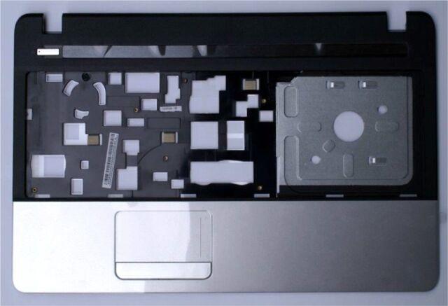 Acer Aspire E1-571 E1-531 E1-521 cover upper (Obergehäuse) 60.M09N2.001
