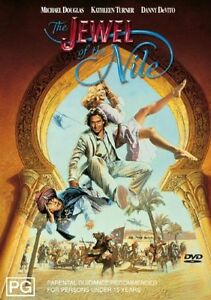 The-Jewel-Of-The-Nile-DVD-2003-295