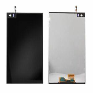 DISPLAY-LCD-TOUCH-SCREEN-ORIGINALE-LG-per-V20-H990-2K-VETRO-SCHERMO-NERO-NUOVO