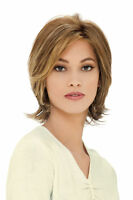 Monika Naturelle Front Lace Estetica Wig In Box W/tags U Choose Color