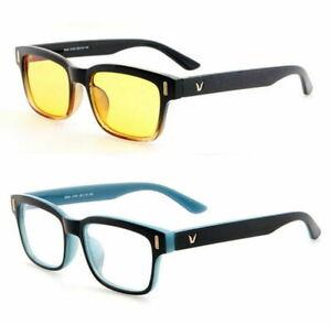 Gaming-Glasses-Blue-Light-Blocking-Computer-Smart-Phone-Eyewear-Gamer-Anti-UV