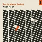 Praxis Makes Perfect by Neon Neon (Vinyl, May-2013, Lex Records (USA))