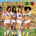 Reggae Gold 2010 by Various Artists (CD, Jun-2010, 2 Discs, Miles Ahead In Reggae Music)