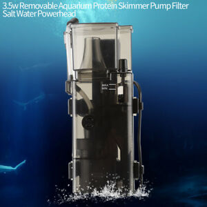 220V-Removable-Aquarium-Protein-Skimmer-with-Pump-Filter-Fish-Tank-Accessory