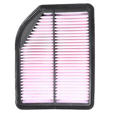 1.5L ,Replacement for OEM# 17220-5AA-A00 1.5L 2016-2018 Honda Civic Engine Air Filter for 2017 2018 Honda CR-V