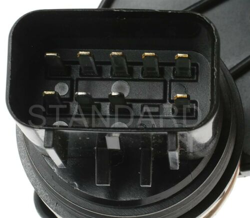 Neutral Safety Switch Standard NS-219