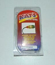 Kats 11434 400 Watt 40mm Frost Plug Heater