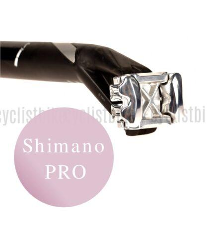 Shimano PRO Vibe 31.6x350mm Carbon Fiber Seatpost New